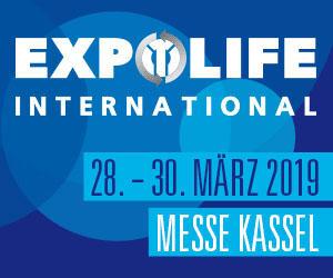 Expolife2019