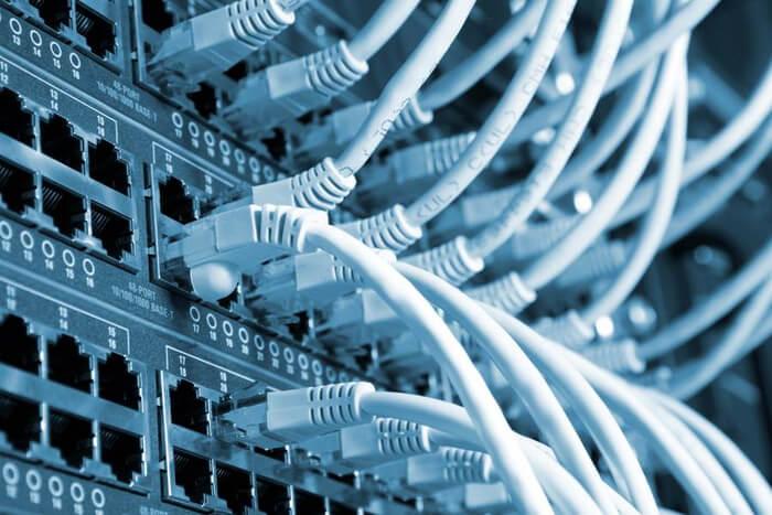 OTWin Serverdienste